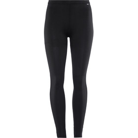 Craft Essential Warm Pants Women black